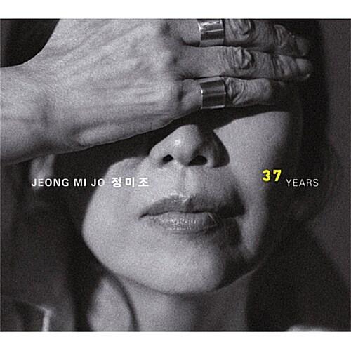 정미조 - 37 Years