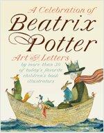 A Celebration of Beatrix Potter (Hardcover)