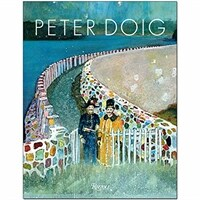 Peter Doig (Hardcover)