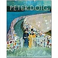 Peter Doig (Hardcover)