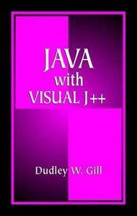 Java with Visual J++