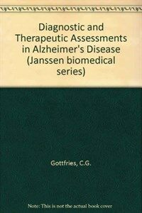 Diagnostic and therapeutic assessments in Alzheimer's disease