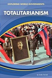 Totalitarianism (Library Binding)