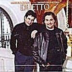 [수입] 듀엣 (Duetto)