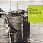 [수입] Django Reinhardt [7CD Box Set]