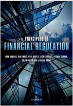 Principles of Financial Regulation (Paperback)