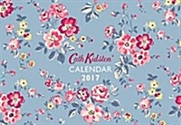 Cath Kidston 2017 (Calendar)