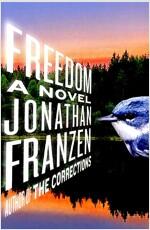 Freedom (Paperback)