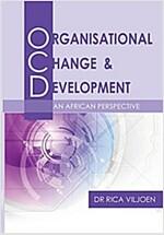 Organisational Change & Development (Paperback)
