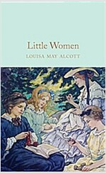 LITTLE WOMEN (Hardcover)