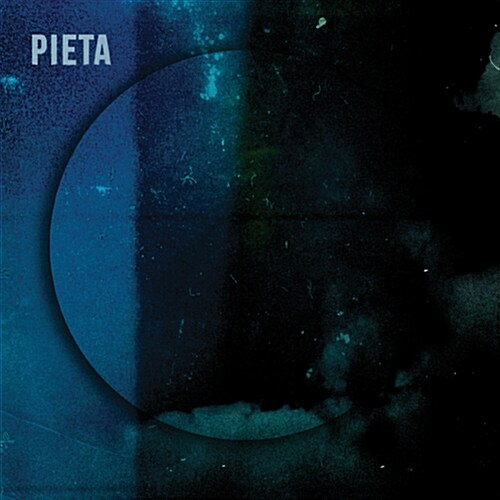피에타(Pieta) - Save Me