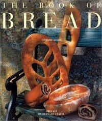 The book of bread