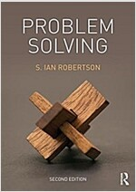 Problem Solving : Perspectives from Cognition and Neuroscience (Paperback, 2 New edition)