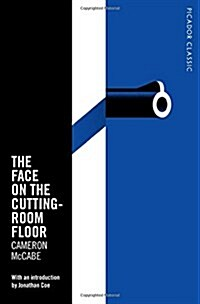 The Face on the Cutting-Room Floor (Paperback)