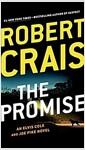 [중고] The Promise (Mass Market Paperback)