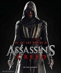 Assassin's Creed: Into the Animus (Hardcover)
