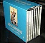 [수입] The Complete CD - Collection [10CD Box Set]
