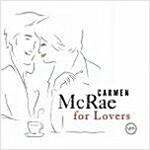 [중고] For Lovers