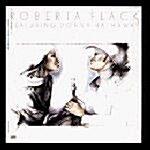 [수입] Roberta Flack (Featuring Donny HateWay)