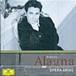 [수입] 로베르트 알라냐 - 오페라 아리아