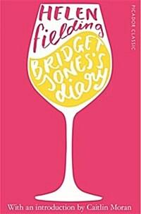 Bridget Joness Diary (Paperback)