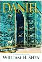 Daniel: A Readers Guide (Hardcover)