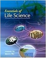 Essential of Life Science (Paperback)