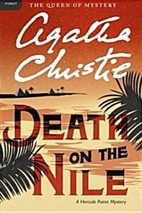 Death on the Nile (Paperback, Reissue)