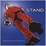 [중고] Stand