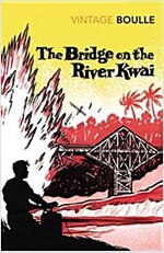 The Bridge on the River Kwai (Paperback)