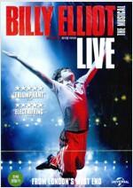 빌리 엘리어트: 뮤지컬 라이브