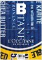 [중고] 매거진 B (Magazine B) Vol.45 : 록시땅 (L'OCCITANE)