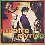 [수입] Roxette - Joyride