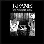 [수입] Live Recordings 2004