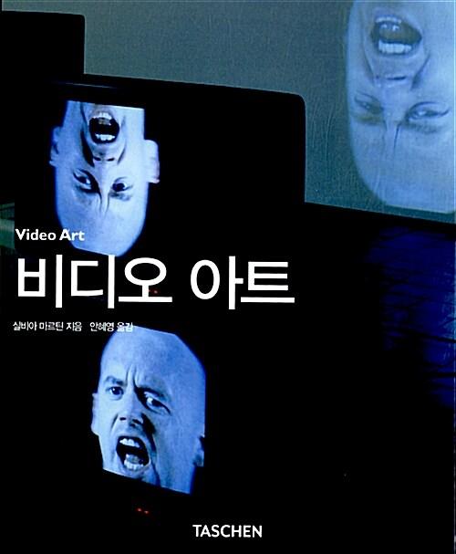 비디오 아트