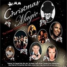 Christmas Magic 2006 [2 for 1]