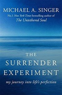 The Surrender Experiment : My Journey into Life's Perfection (Paperback)