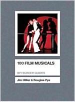 100 Film Musicals (Paperback)