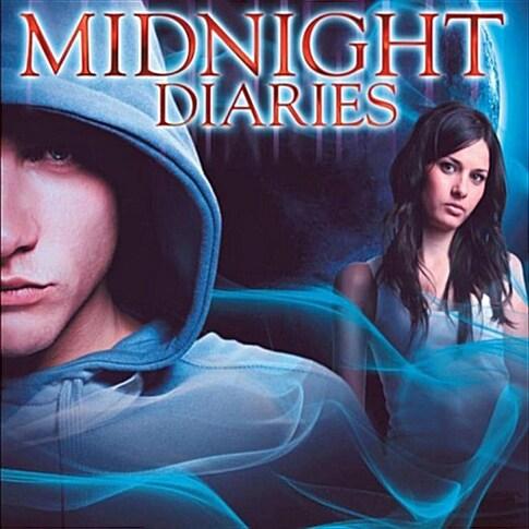 Midnight Diaries [2CD]