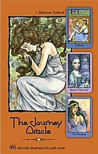 The Journey Oracle (Other)