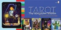 The Kingdom Within Tarot (Other)