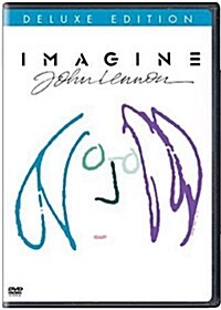 존 레논의 이메진