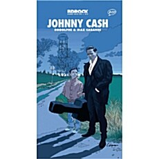 [수입] Johnny Cash - Johnny Cash [2CD]