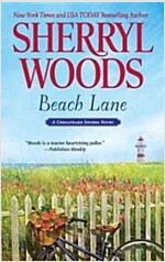 [중고] Beach Lane (Mass Market Paperback)
