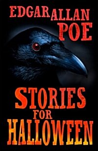 Stories for Halloween (Paperback)