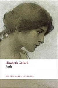 Ruth (Paperback, New)