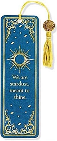 Celestial Beaded Bookmark (Other)