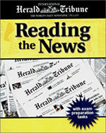 Reading the News (Paperback)