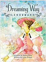 Dreaming Way Lenormand (Other)