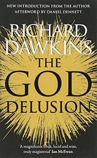 The God Delusion : 10th Anniversary Edition (Paperback)